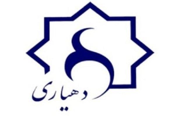2500 پروژه عمرانی توسط دهیاری ها در روستاهای زنجان اجرا می گردد