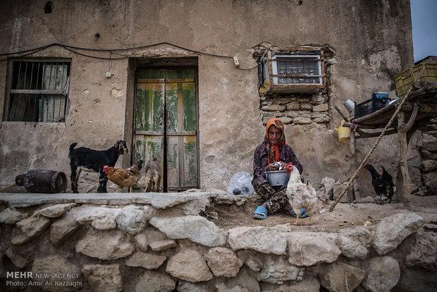 آمادگی بنیاد علوی برای اجرای طرح های محرومیت زدایی در ملکشاهی