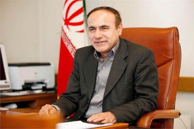 وضعیت نامطلوب ایران در بیمه زندگی