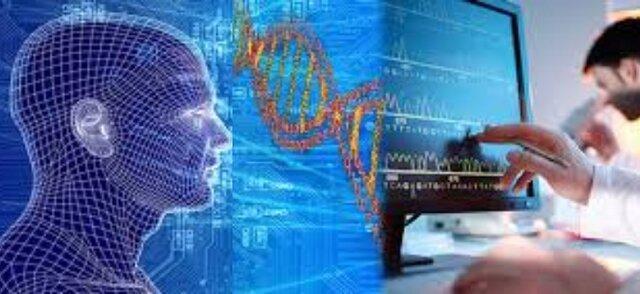 کمبود داده در حوزه ریاضیات زیستی، نقش پژوهشگران بیوانفوماتیک در حوزه سرطان و فراوری دارو