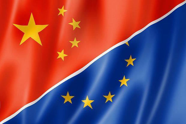 تاکید چین و اتحادیه اروپا بر پایبندی به برجام
