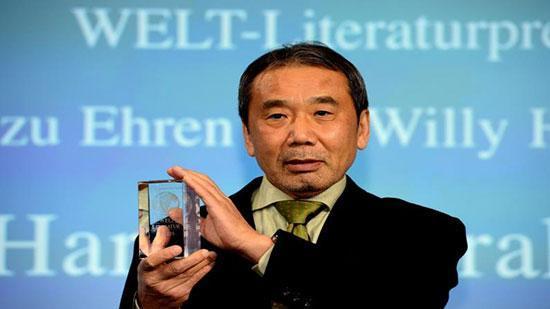 درباره موراکامی؛ محبوب غرب و مطرود ژاپن