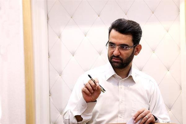 حمله سایبری به ایران پیروز نبود، 33میلیون حمله را خنثی کردیم