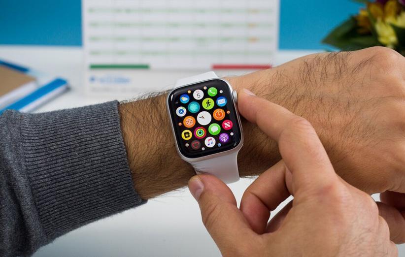 چرا اپل همچنان سلطان بلامنازع بازار ساعت های هوشمند است؟