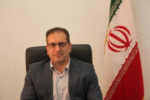 الکترونیکی شدن صدور موافقت نامه های اصولی در اردبیل