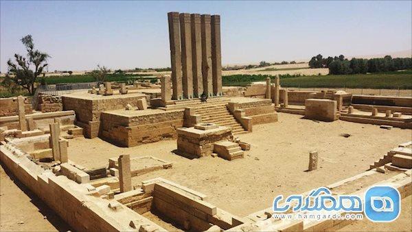 خطری که تاریخ یمن را تهدید می نماید