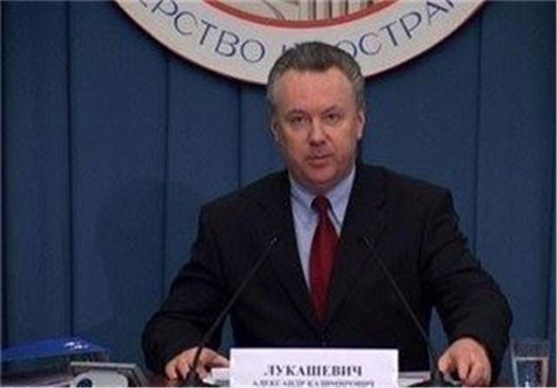 مسکو: تحریم های جدید کانادا علیه روسیه بی پاسخ باقی نمی ماند