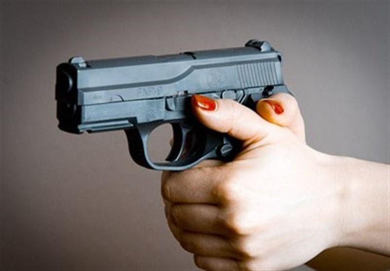 احساس ناامنی عامل افزایش روزافزون مجوز حمل سلاح در بین شهروندان آلمانی