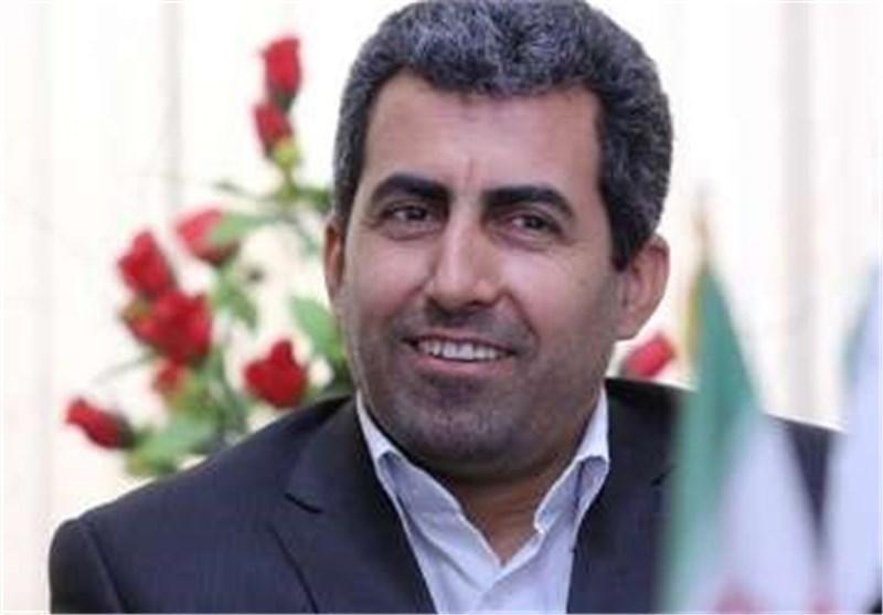 ایران آماده حضور در بازار سرمایه یونان است