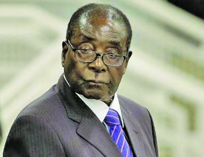درگذشت رابرت موگابه، قهرمان و ضدقهرمان دو نسل زیمبابوه
