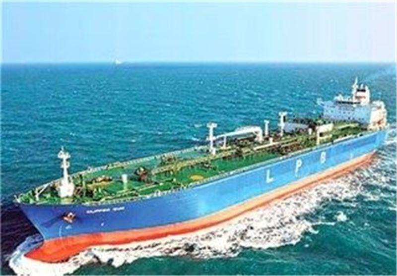 اندونزی به زودی از ایران ال پی جی خریداری می نماید