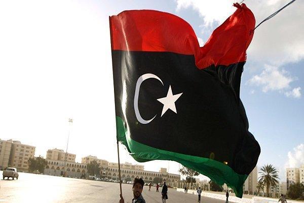 کشورهای عربی خواستار مداخله خارجی و راه کار نظامی در لیبی نیستند