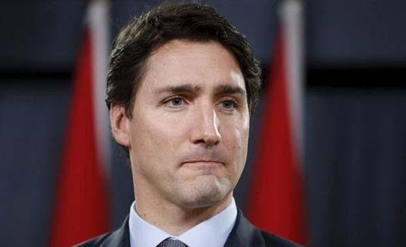 کانادا دیگر عضوی از ائتلاف ضد داعش نخواهد بود