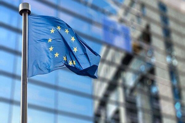 اتهام زنی سه کشور اروپایی علیه ایران در ارتباط با حمله به عربستان