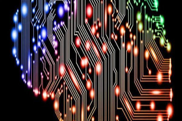 ژئوپلیتیک فضای مجازی: گفتگوهای سایبری چین و استرالیا