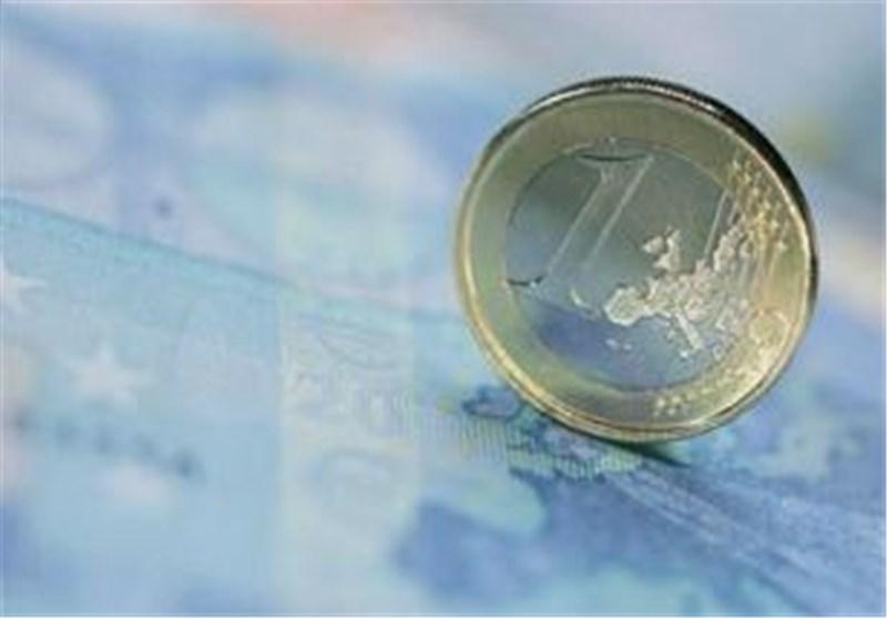 یوروی مجازی یا یوروی حقیقی؟