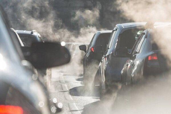احتمال ممنوعیت خودروهایی دیزلی و بنزینی در اتحادیه اروپا تا 2040