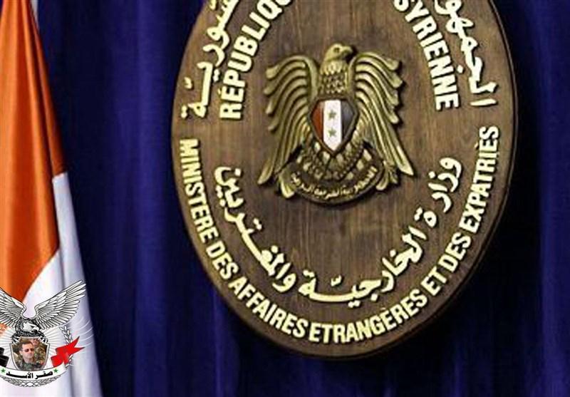 واکنش قطر به تنش در روابط عربستان و کانادا: اظهارات دبیرکل شورای همکاری خلیج فارس در تایید اقدام ریاض، موضع دوحه نیست ، کانادا و قطر روابط مستحکمی دارند