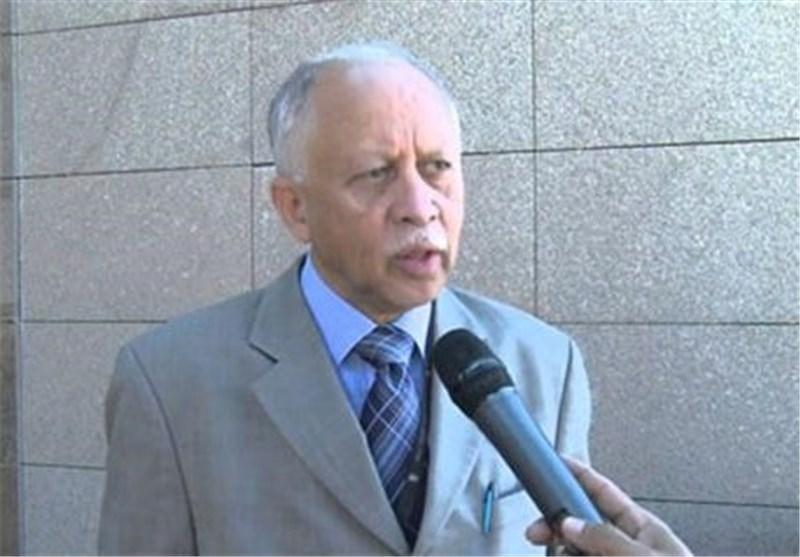 دولت مستعفی یمن: هیچ مذاکره ای در مسقط صورت نگرفته است