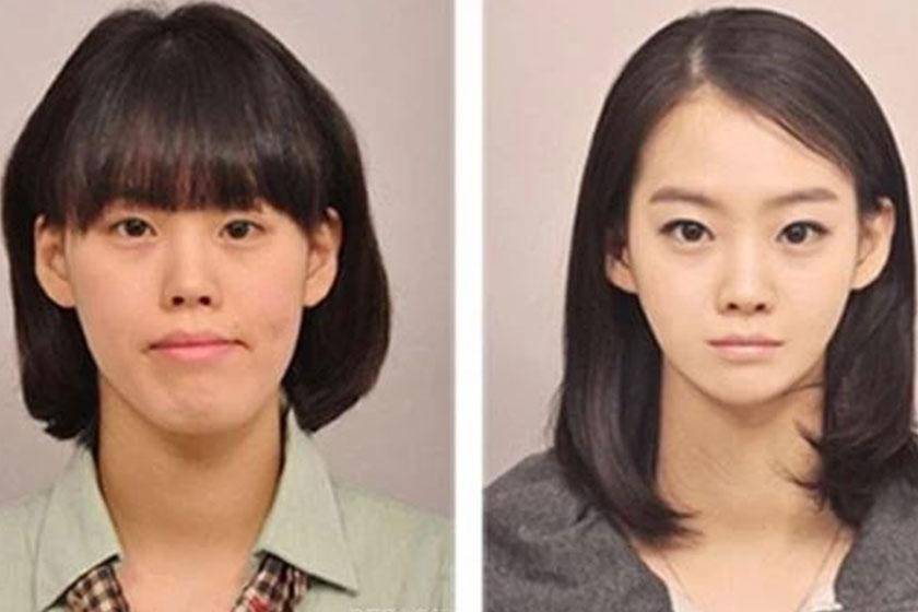 منع 3 زن چینی از پرواز به کشورشان