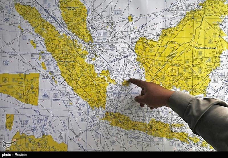 سفیر مالزی: ایرانی ها در مالزی از هر خارجی دیگری بیشتر پول خرج می نمایند