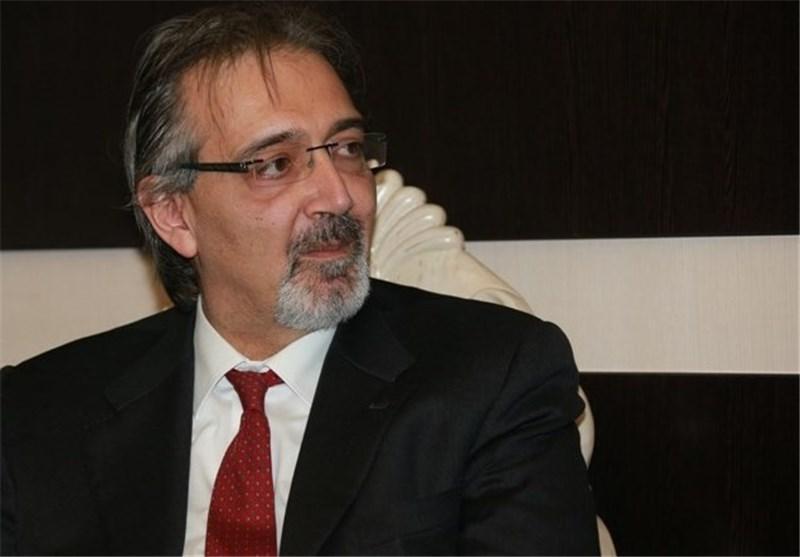 رئیس صلیب سرخ ایتالیا: هلال احمر ایران بسیار قدرتمند است