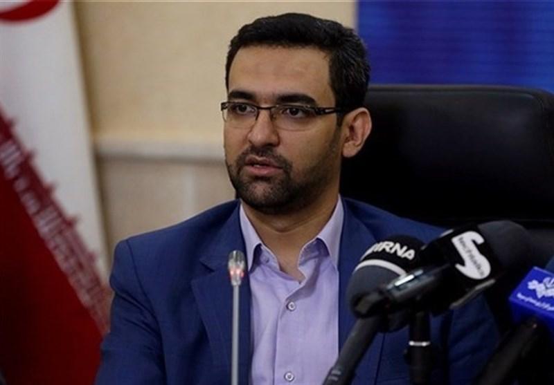 پیگیری برقراری ارتباطات بانکی ایران و مالزی در سفر جهرمی به کوالالامپور