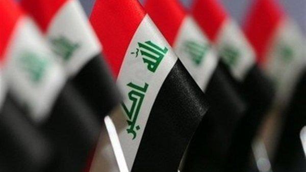 عراق کمیته ارزیابی فساد در 16 سال اخیر تشکیل می دهد