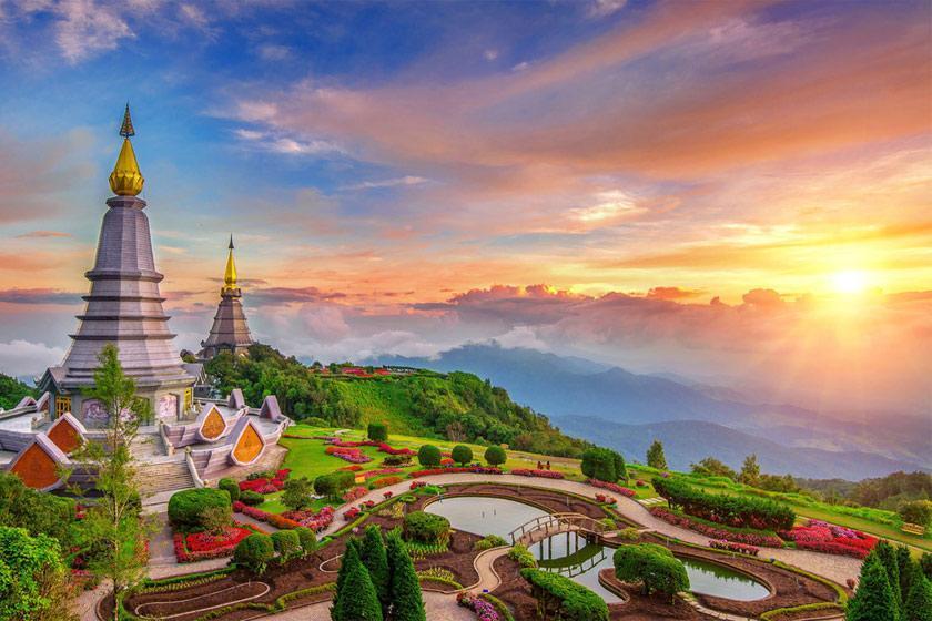 تایلند و خطراتی که نمی توان نادیده گرفت (قسمت دوم)