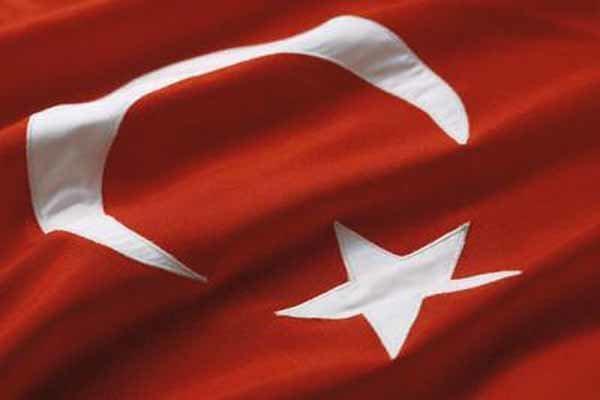 تایلند 8 مهاجر اویغور را به ترکیه منتقل کرد