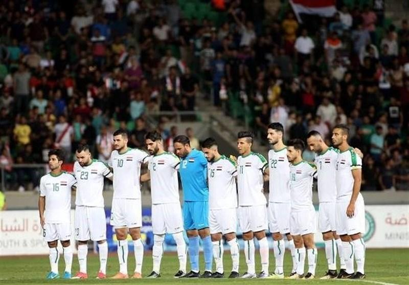 ماجرای معطلی حریف تیم ملی ایران در عمان چه بود؟، نگرانی قطری ها بابت کارشکنی اماراتی ها