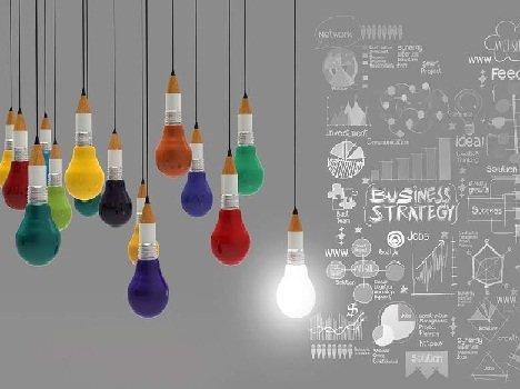 1600 ایده فناورانه در هفتمین نمایشگاه ربع رشیدی حضور پیدا می نمایند