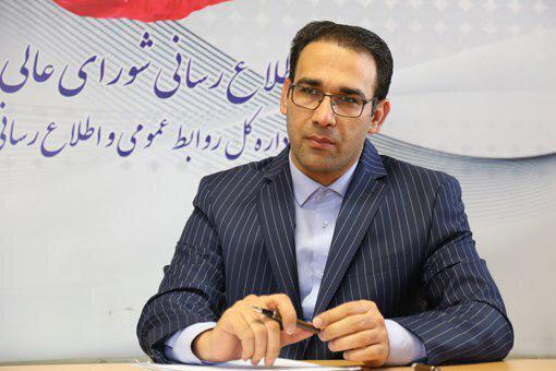 دبیر شورای عالی استان ها: دولت نباید خودش را از تامین منابع اقتصادی شهرداری ها کنار بکشد