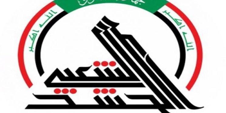 هشدار الحشد الشعبی درباره سوء استفاده از نام این سازمان در اعتراضات عراق