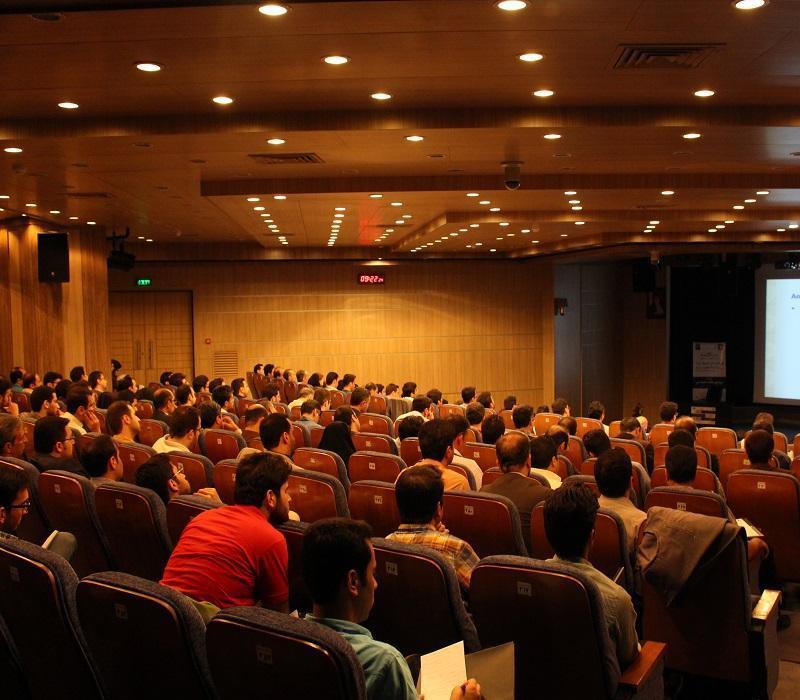 همایش ملی مطالعات فرهنگی و اجتماعی آموزش عالی، علم و فناوری برگزار می گردد