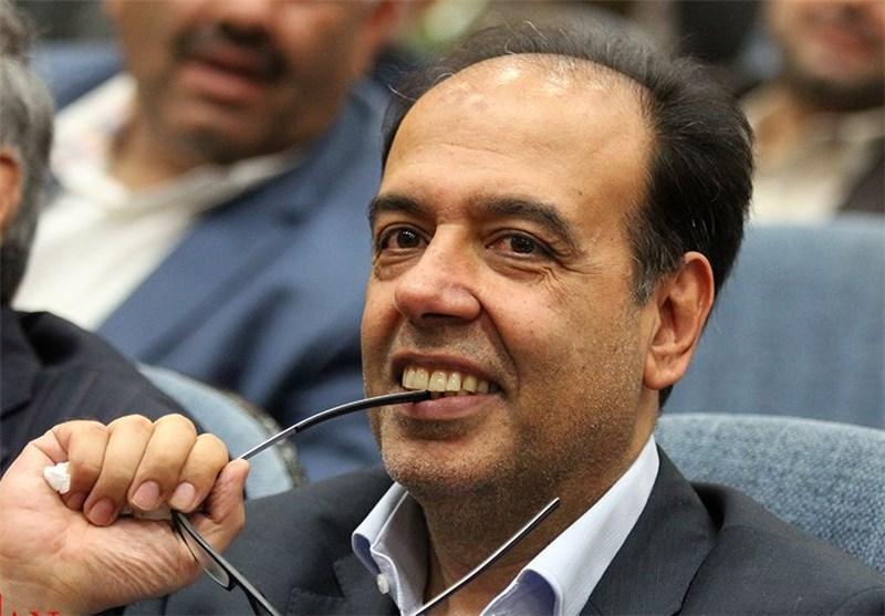 کلید روابط مالی ایران و ایتالیا به بخش خصوصی سپرده شد