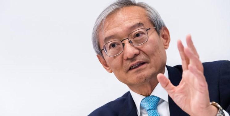 پکن درباره تبعات فاجعه بار محدود کردن شرکت های چینی به اروپا هشدار داد