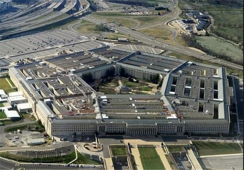 پنتاگون: پیشرفت نظامی چین و روسیه فراتر از انتظارات آمریکا بوده است