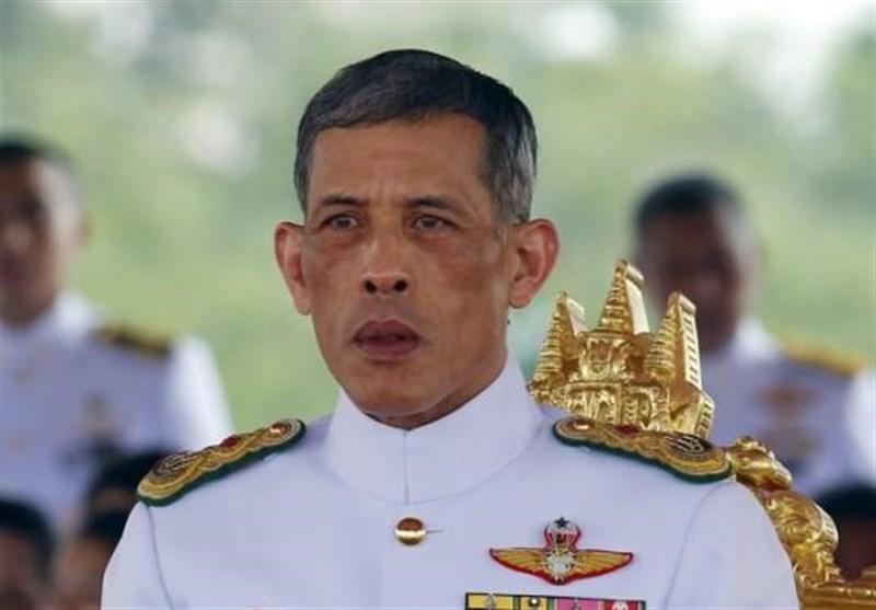 توهین به پادشاه تایلند، 18 سال زندان دارد