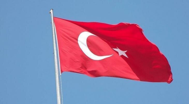 امروز در ترکیه چه خبر است؟