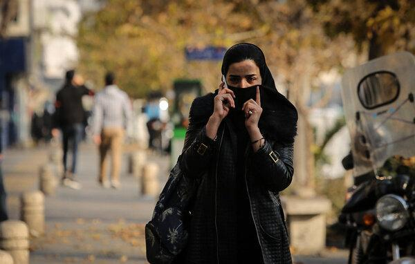 منشاء بوی نامطبوع خارج از پایتخت است ، شناسایی 27 نقطه فراوری بو در جنوب تهران
