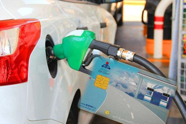 اعلام جزئیات سهمیه بنزین معلولان، مددجویان بهزیستی چقدر بنزین می گیرند؟