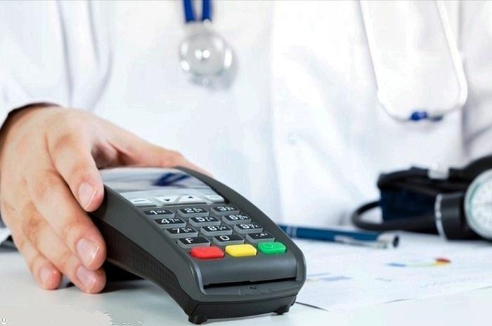بودجه 99 و حساب کتاب مالیاتی پزشکان، کارتخوان همچنان باید روی میز پزشک بنشیند