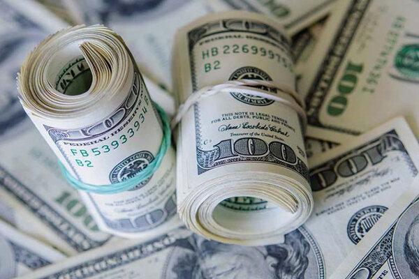جزئیات قیمت رسمی انواع ارز، نرخ یورو و پوند افزایش یافت