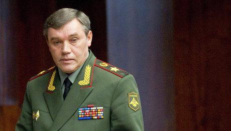 روسیه خواهان از سرگیری همکاری با ناتو