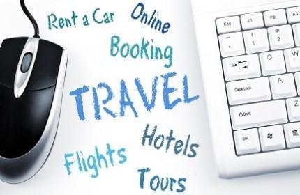 نرم افزارهای برتر مدیریت دفاتر خدمات مسافرتی