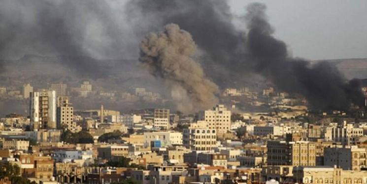 دو کودک یمنی در حمله ائتلاف سعودی کشته و زخمی شدند