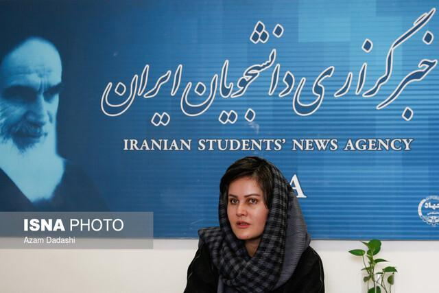 از چالش سینما در افغانستان تا واکنش آنجلیا جولی