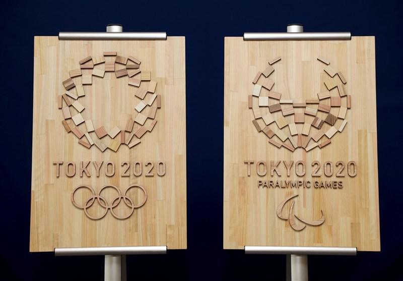 عضو کمیته اجرایی کمیته ملی المپیک ژاپن خواستار تعویق المپیک 2020 شد