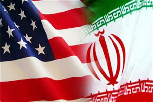 آمریکا علیه ایران چه در سر دارد؟ ، نیویورک تایمز حیله آمریکا علیه ایران را افشا کرد